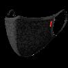 Masque Black Dentelle - Photo