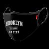 Masque Brooklyn - Photo
