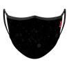 Masque Black Bubble - Photo