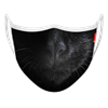 Masque Wildcat - Photo