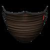 Masque Dark Brume - Photo