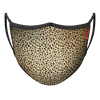 Masque Leopard - Photo