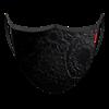 Masque Black Moon - Photo