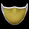 Masque Gold - Photo