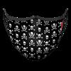 Masque Apprenti Pirate - Photo