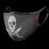 Masque Pirates - Photo