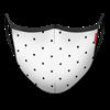 Masque Poinçon - Photo