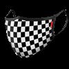 Masque Racer - Photo