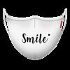 Masque Smile - Photo