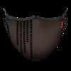 Masque Tribal - Photo